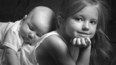 Kardeşler arası Sevgiyi pekiştirmek için bunları yapın