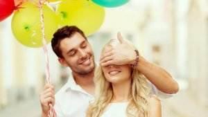 Evliliği kurtarmanın altın kuralları