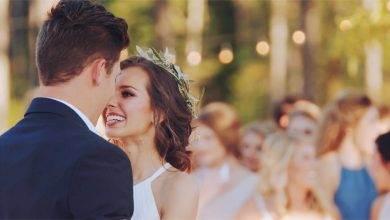 Evlilikte eşlerin birbirini tanıması nasıl olur