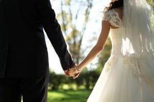 Evlilikte eşlerin birbirini tanıması nasıl olur ?