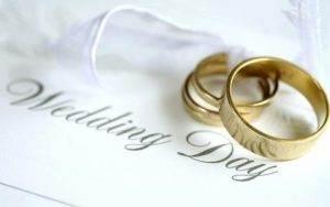Duygu mu yoksa mantık evliliği mi?