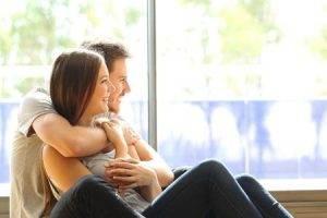 Nişanlılık dönemi uzun tutulmalı mı ?