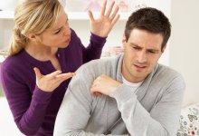 Karı koca sorunları nasıl aşılır?