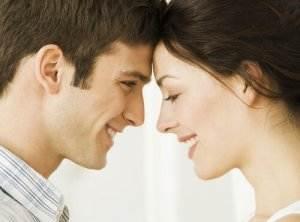 Karı koca sorunları bazen gereksiz büyütülebilir