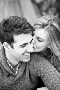 Evliliğinde Sorun Yaşayan Çift İlk Aşamada Ne Yapmalı?