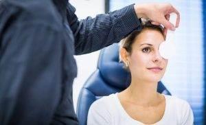 Astigmat tedavileri nasıl yapılıyor ?