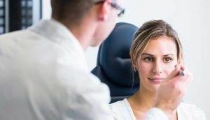 Astigmat Ameliyatında doktor seçimi