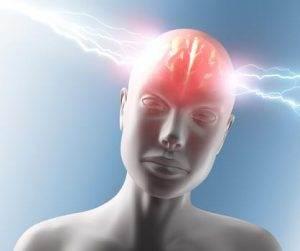 Beyin Kanaması Hangi Durumlarda Olur ?