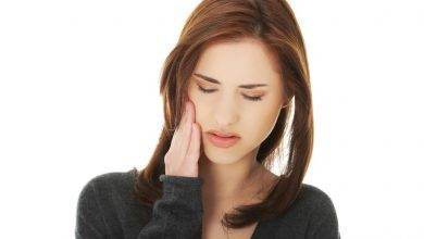 Diş ağrısı nedir ? Diş ağrısı tedavileri nelerdir ?