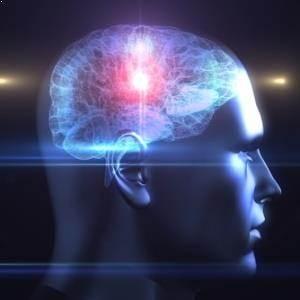 Epilepsi hastalığı nedenleri nelerdir ?