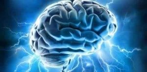 Epilepsi Hastalığı Nedir ?