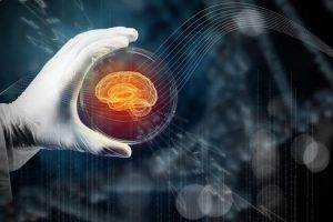 Beyin Kanaması Sonrası Yoğun Bakım
