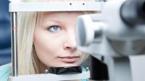 Göz tansiyonu tedavileri nelerdir ?