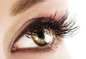 Göz tansiyonunun sebepleri ve belirtileri