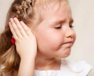 Kulak iltihabı için doğal tedavi yöntemleri