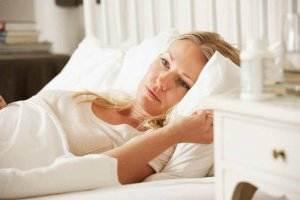 Menopoz Hangi Hastalıkların Yaşanma Riskini Arttırır