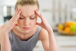 Kadınların Psikolojisi Menopoz Dönemini Nasıl Karşılamaktadır