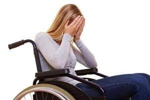 Multipl Skleroz Nedir