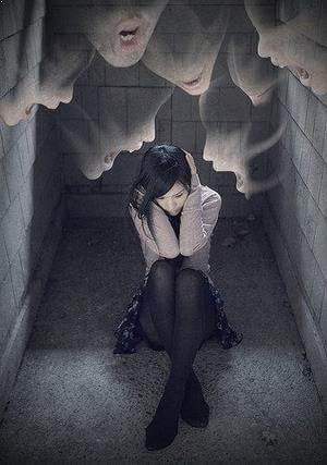 Diğer psikotik bozukluk çeşitleri nelerdir ?
