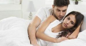 Vaginismus Egzersizleri nelerdir ?