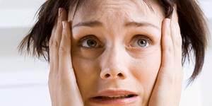 Anksiyete Tedavisi Nasıldır?