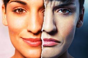 Bipolar Bozukluğun Belirtileri Nelerdir