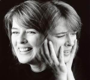 Bipolar bozukluk hastaneye kaldırılmayı gerektirir mi?