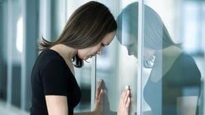 Bipolar bozukluk tedavisi nasıl olur?