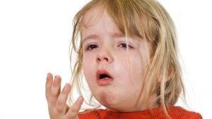 Boğmaca hastalığı nasıl bulaşır?