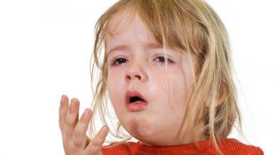 Boğmaca Hastalığı nedir