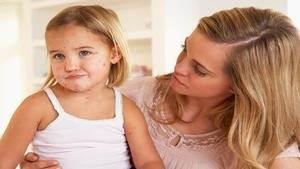 Kızamık hastalığından korunabilmek için neler yapılabilir?