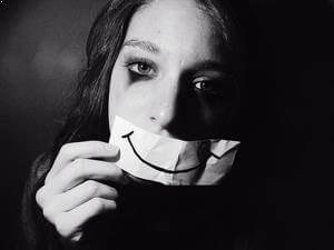 Bipolar (Manic) What is Depression?