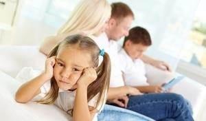 Disleksi (Öğrenme Güçlüğü) Nedir?
