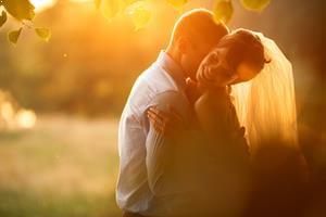 Evlilikte Mutluluğu Yakalamak İçin Neler Gerekir