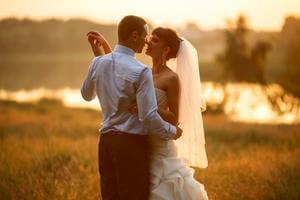 Evlilikte Mutluluğun Önüne Geçen Faktörler Nelerdir