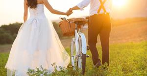Evlilikte Mutluluğu Yakalamanın Yolları