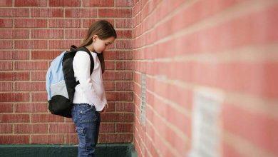 Okul Fobisi Nedir