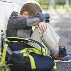 Okul Fobisi Belirtileri Nelerdir
