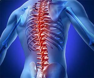 Osteoporozda Hangi Aşamadan İtibaren Önlem Alınmalı