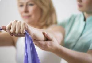 Parkinson Hastalığı'nın Tedavisi Var mıdır?