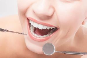 20'lik Dişler Neden Geç Çıkar