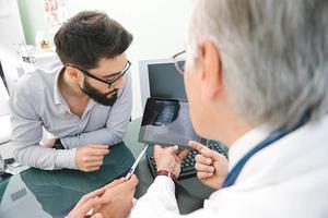 Akciğer Kanseri Ne Kadar Tehlikelidir
