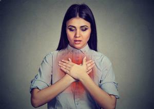 Anafilaktik Şok Nedir
