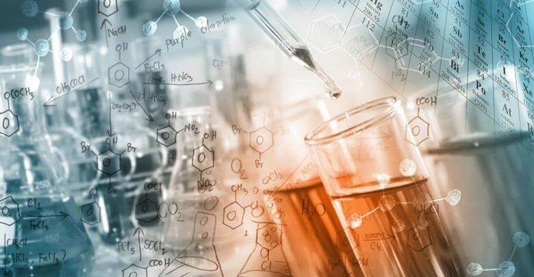 Biyokimya Tahlilleri Nedir