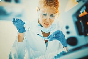 Biyokimya tahlillerinde hangi kan sonuçları çıkmaktadır