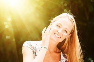 Cilt Kanseri Vücudun Hangi Kısımlarında Daha Yaygın Görülür
