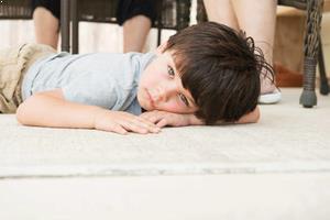 Hiperaktivite Tedavisi Nasıldır