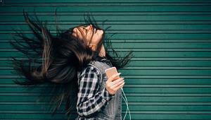Yetişkinlerde Hiperaktivite Bozukluğu Nasıldır