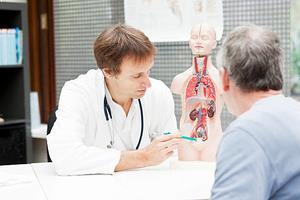 Mesane Kanseri Çeşitleri Nelerdir