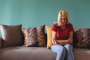Mide Kanseri Belirtileri Nelerdir